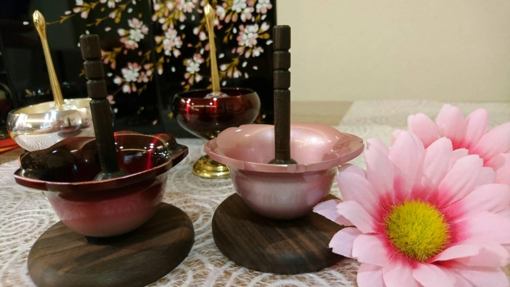 ふくば 福島 仏壇 写真ギャラリー画像13