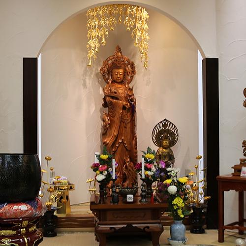 福島の仏壇はふくば