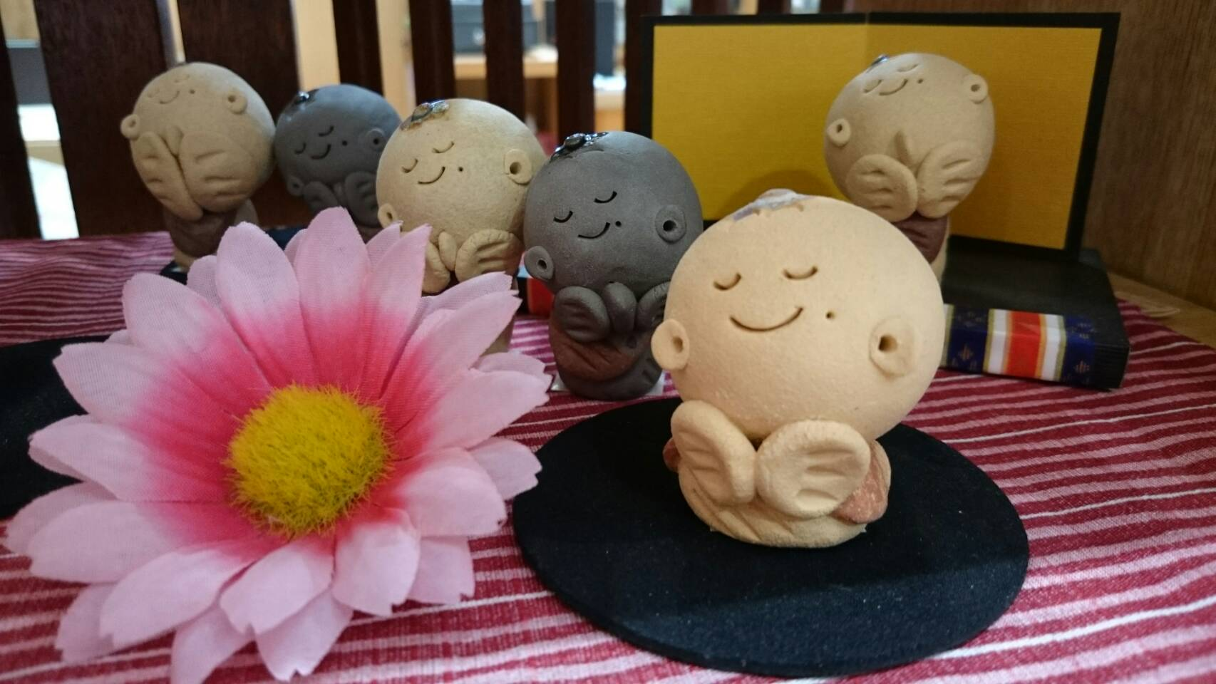ふくば 福島 仏壇 写真ギャラリー画像9