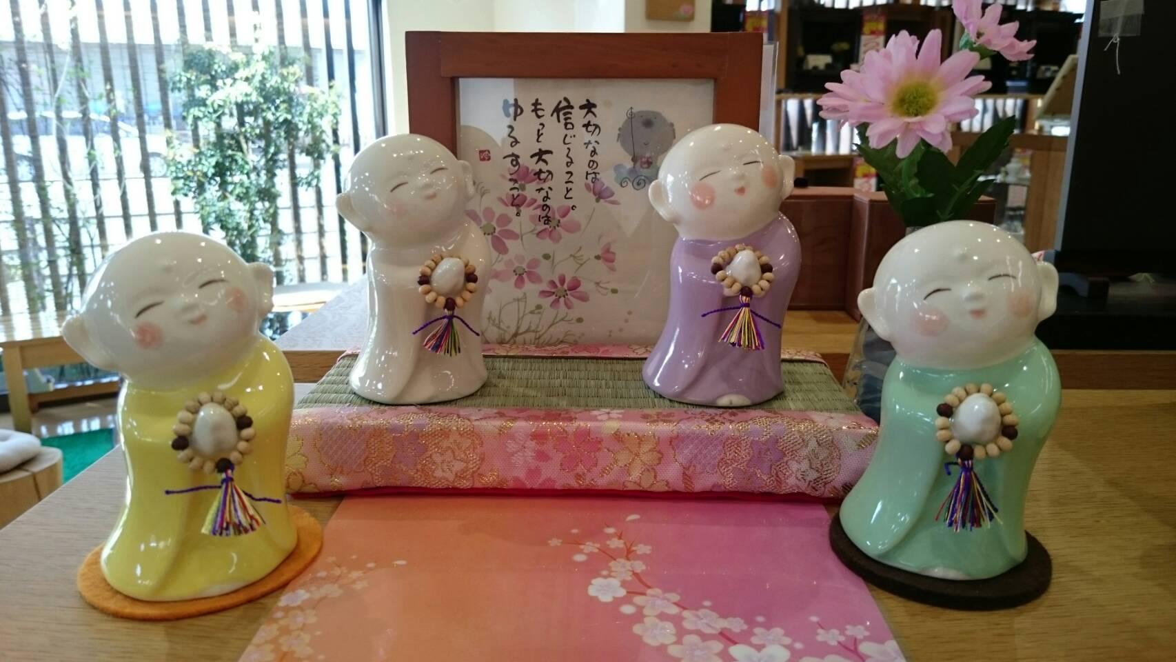 ふくば 福島 仏壇 写真ギャラリー画像21