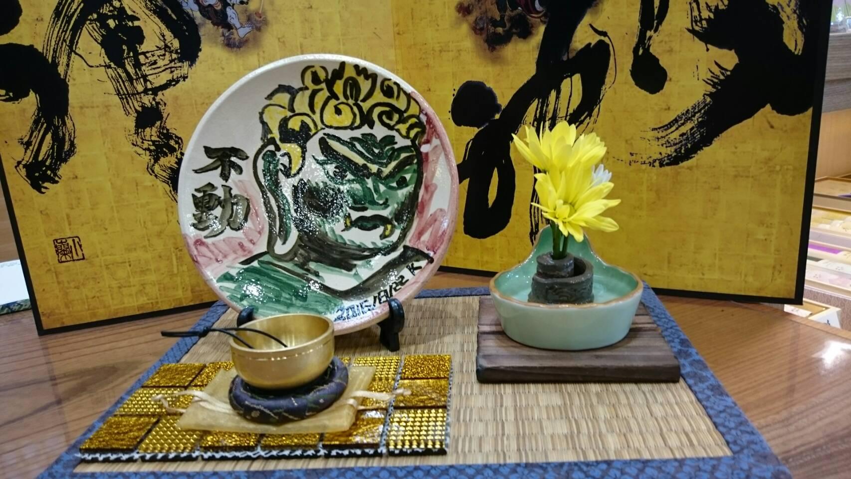 ふくば 福島 仏壇 写真ギャラリー画像19