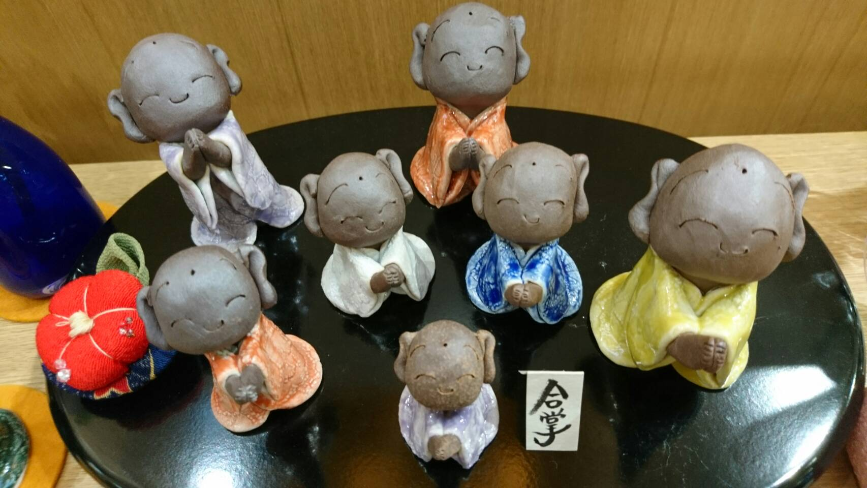 ふくば 福島 仏壇 写真ギャラリー画像7