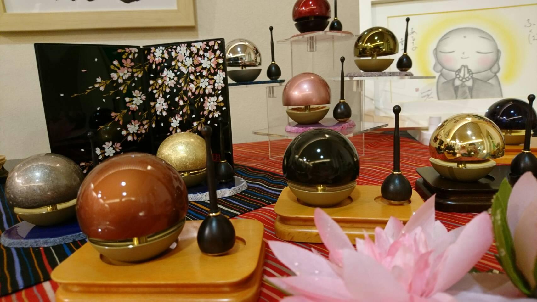 ふくば 福島 仏壇 写真ギャラリー画像5