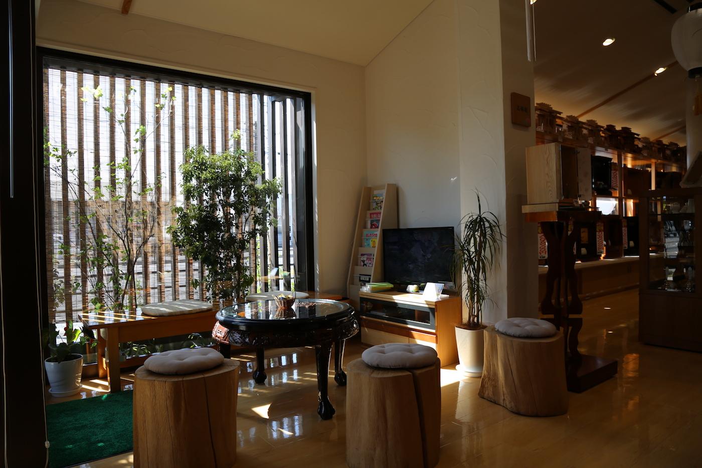 ふくば 福島 仏壇 写真ギャラリー画像20